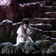 Francesca Aspromonte - Achille in Sciro