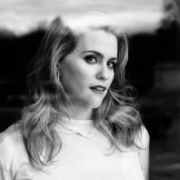 Rachel Willis-Sorensen