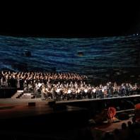 Symphonie n°9 de Beethoven