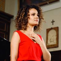 Tamara Bounazou