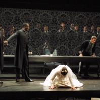 Lucia di Lammermoor par Stefano Vizioli