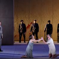 Jaroussky, Watson et Spicer dans Theodora