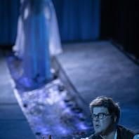 Daniel Brenna dans Görge le rêveur