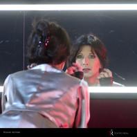 Nicola Beller Carbone - Marie par Rafael R. Villalobos