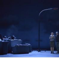 Hänsel et Gretel par Bastet