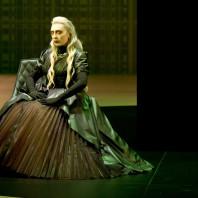 Ursula Hesse von den Steinen (Ginevra) dans Marta