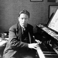 Georges Enescu