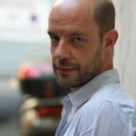 Olivier Balazuc