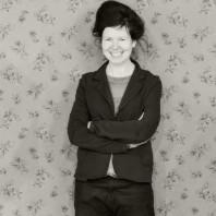 Kristine Jurjane