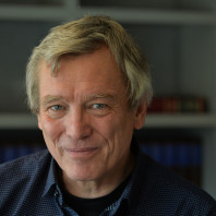 Michael Schonwandt