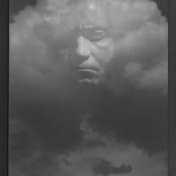 Ludwig Van Beethoven par Juan Gyenes