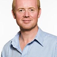 Mark Le Brocq