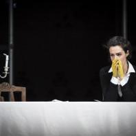 La Juive par Peter Konwitschny