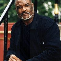 Photo de Willard White