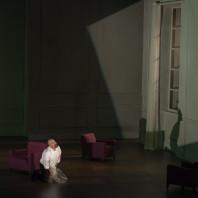 Peter Kálmán dans Les Noces de Figaro