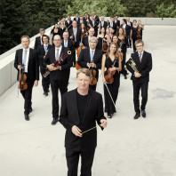 orchestre de chambre de paris - photos - Ôlyrix