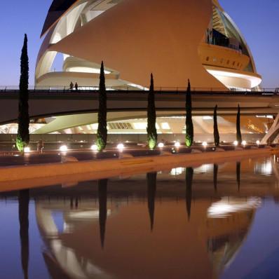 Opéra de Valence