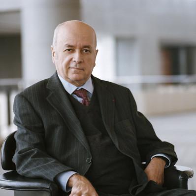 Nicolas Joël