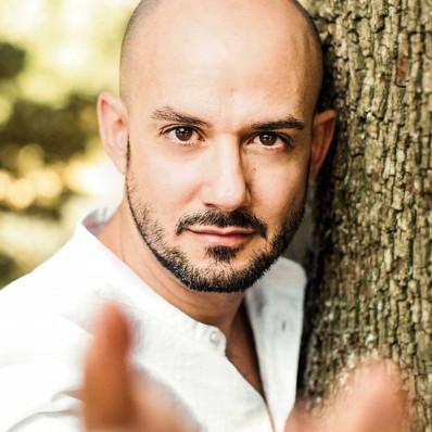 Franco Fagioli