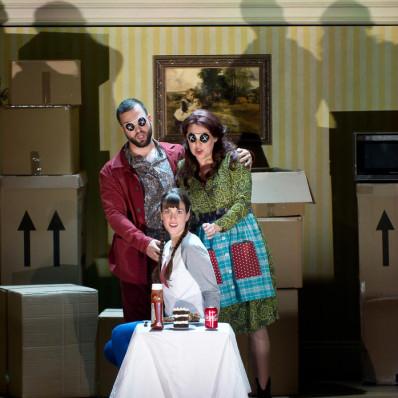 Philippe-Nicolas Martin, Florie Valiquette & Marie Lenormand - Coraline par Aletta Collins