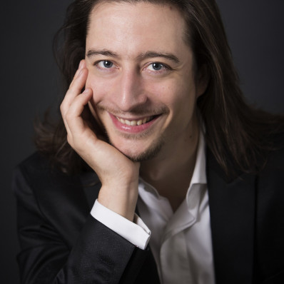 Jérôme Boutillier