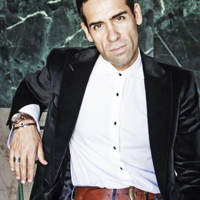 Ismael Jordi