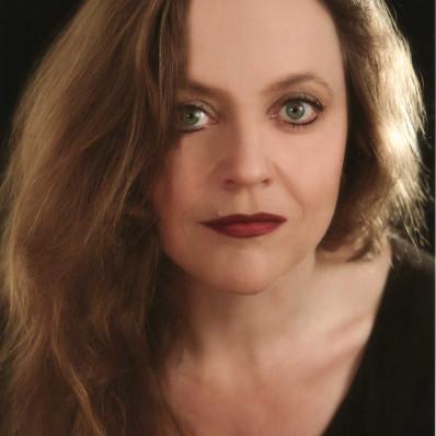 Evelyn Herlitzius