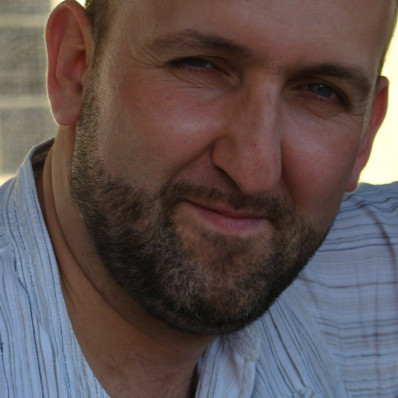 André Heyboer