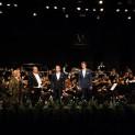 Salome de Strauss à Verbier