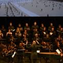 Hervé Niquet et Le Concert Spirituel - l'Opéra Imaginaire