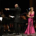 Karine Deshayes - l'Opéra imaginaire