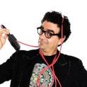 Les jongleries de Rolando Villazon