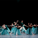 Ballet de l'Opéra national Paris
