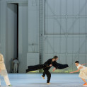 Cosi fan tutte - Opéra national Paris