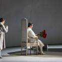 La clémence de Titus - Opéra national Paris