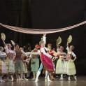 Don Quichotte - Ballet de l'Opéra national Paris