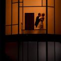 La veuve joyeuse - Opéra national Paris