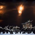 Season's Canon - Opéra national Paris