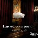 Saison 2017/2018 Opéra national Paris