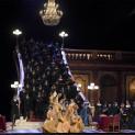 La traviata - Opéra national Paris