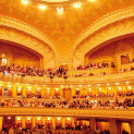 Opéra de Vichy