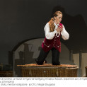 Avery Amereau - Les Noces de Figaro par Tobias Richter