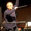Fabrizio Maria Carminati dirige Norma à Rouen