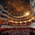 Opéra Grand Avignon