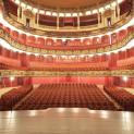 Opéra national de Lorraine