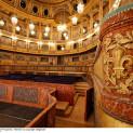 Opéra Royal de Versailles