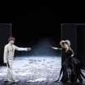 Vannina Santoni & Andreas Wolf - Les Noces de Figaro par Ludovic Lagarde