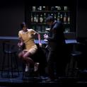 Farrah El Dibany (La Grisette) et Mateusz Hoedt (Le Mari) - La Ronde par Christiane Lutz