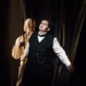 Valentyn Dytiuk dans Mozart et Salieri