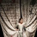 Ana Maria Labin - Così fan tutte par Ivan Alexandre